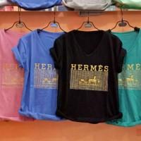 hermes fsks gold foil