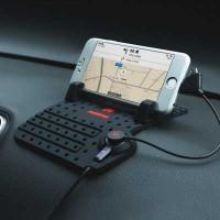 Jual Remax Universal Smartphones Car Holder Enjoy Series Murah