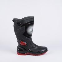 Sepatu AP Boot Moto 3 Berkualitas