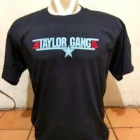 T-SHIRT TAYLOR GANG(S,M,L,XL)