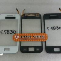 harga Touch Screen Samsung Galaxy Ace S5830 Tokopedia.com