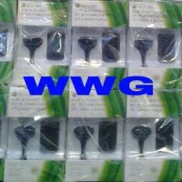 Play&charger Kit (Batray Charger Stick Werless Xbox 360) Murah