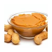 Tfa 1 Oz - Peanut Butter Flavor ( Esssence For Diy Liquid )