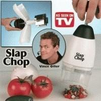 Harga Slap Chop Travelbon.com