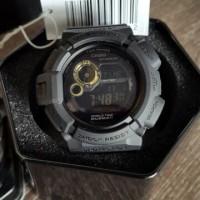harga CASIO G-SHOCK MUDMAN G 9300GB-1 Tokopedia.com