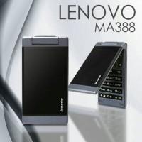 harga Lenovo Ma388 | Handphone Flip | Hp Flip Lenovo Tokopedia.com