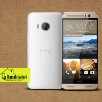 HTC ONE ME ( M9et ) Dual LTE Finger print Brand new full ori