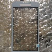 Layar Sentuh Digitizer Touchscreen Samsung S5 Replika SuperCopy
