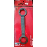 Kunci Kopling CVT Pembuka Klep Motor Coupling Nut Wrench Grip On