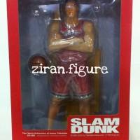 Action Figure Slam Dunk Akagi