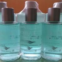 Jual Parfum EDT Garuda 60ml Grosir Cuci Gudang Murah