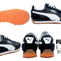 Import Sepatu Sneakers Pria Puma Rider