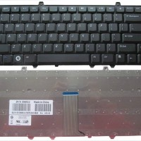 Keyboard Dell Inspiron 1400 1420 1500 1520 1540 1545, XPS M1330 M1530