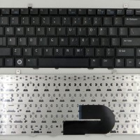 Keyboard Dell Vostro 1014 1015 1088 1410 A840 A860 Pp38l