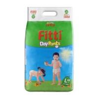 Jual Fitti Day Pants Mega Pack L48 Murah