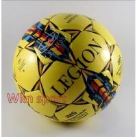 harga Bola Futsal Legion ( ORIGINAL ) Tokopedia.com