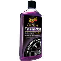 Meguiars - Meguiar's Endurance Tire Gel