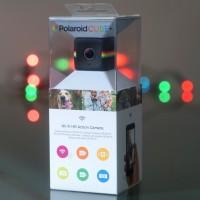 Jual Polaroid Cube+ Cube + ( Wi-Fi) Murah