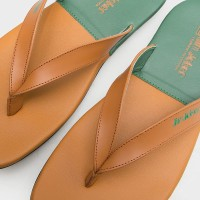harga Sandal Jim Joker Men Alpen 1s Tan [original] Tokopedia.com