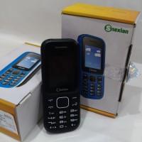 HP NEXIAN M-5019 Dual GSM Model Samsung Murah Meriah!!!