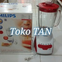 harga Blender Philips Kaca HR 2116 Tokopedia.com