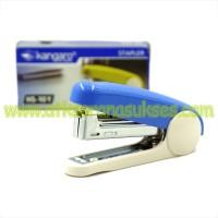 Stapler HS-10Y Kangaro