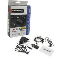 Iphone,Ipod,Macbook Bluedio Bluetooth Stereo Headset AV890