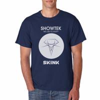 T-Shirt Showtek 02