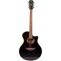 Harga original gitar akustik elektrik yamaha apx50011 | Pembandingharga.com