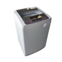 harga LG Mesin Cuci TS81VM Top Loading 8 Kg (jabodetabek) Tokopedia.com