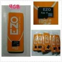 harga Memory 4GB/Memory Card 4GB/Micro SD 4GB/Kartu Memori 4GB Tokopedia.com