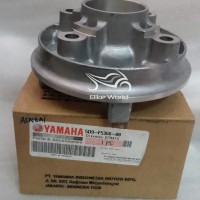 harga Nap Gear Vega Zr, Jupiter Z 2010, Force Yamaha Genuine Parts Tokopedia.com