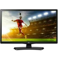 'LG 24MT48AF 24 Monitor TV | LED Full HD IPS 24 Inch 24MT48 24MT48A'