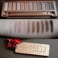 Harga Urban Decay Indonesia Travelbon.com