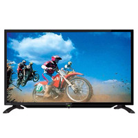 Sharp 32 Inch LED TV LC-32LE180I 32LE180