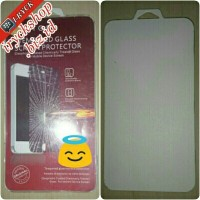 Tempered Glass Hp Samsung Galaxy Mega 5.8 Screen Protector