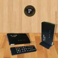 TV Tuner / TV Tunner Advance ATV-798FM For Monitor LCD / LED