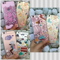 casing / case hp SAMSUNG GRAND NEO / PLUS FUZESLIM LONDON