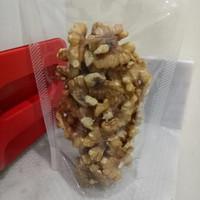 harga kacang walnut Tokopedia.com
