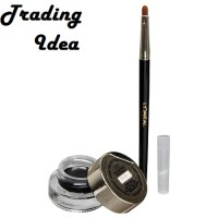 LOREAL Infallible Gel Lacquer 24 Hour Liner Original