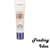 LOREAL Magic Skin BB Cream Original
