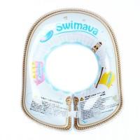 Swimava G2 Boat Body Ring