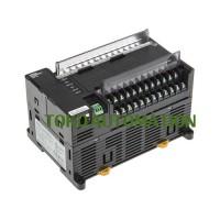 OMRON PLC CP1L-M40DR-A CP1L-M40DRA CPU Unit 24 IN 16 OUT USB PB06