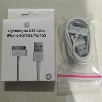 KABEL IPHONE 4 / Iphone4