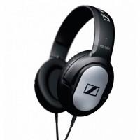 Sennheiser Headphone HD180 HD 180 HD-180