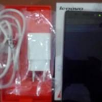 Lenovo A7000+ [Second] Internal 16 GB,RAM 8GB OctaCore 1,7Ghz