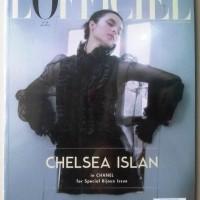 Harga Chelsea Islan Travelbon.com