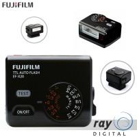 Fujifilm Flash EF-X20 / Fujifilm Speedlite / Fujifilm EF-X20 / EF 20