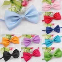 harga Kalung Collar Bow Tie / Neck Tie / Dasi Kupu-Kupu untuk Anjing Kucing Tokopedia.com