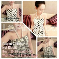 Sexi Blouse Import Code IW